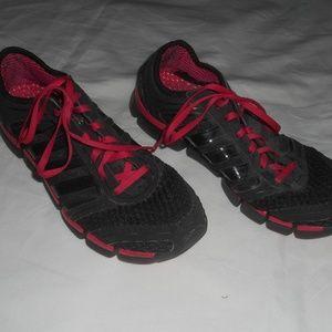Adidas Climacool Size 9.5